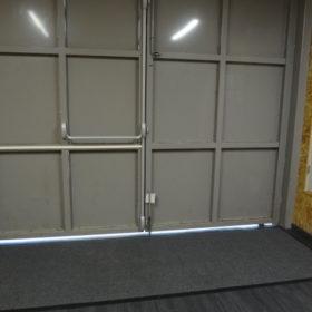 Porte-cote-interieur